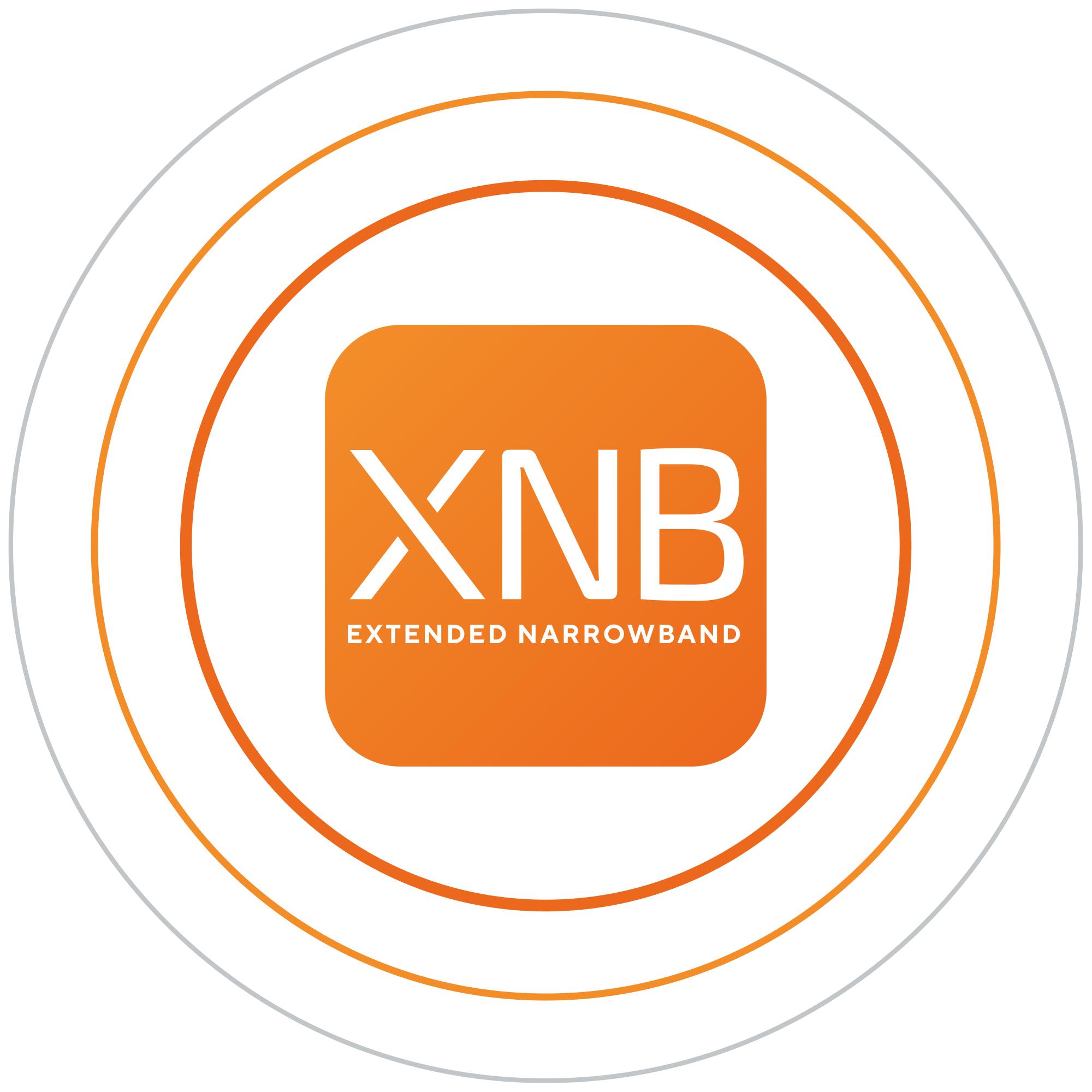 XNB_2