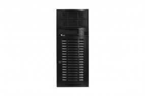 Выделенный сервер «СРТ.Box»