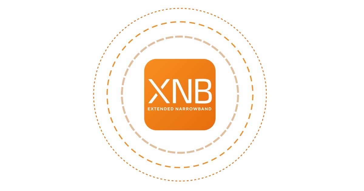 Доступный протокол в этом году на рынке появится XNB-чип