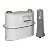 Радиомодем СРТ для мембранного счетчика газа