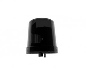 Модуль управления светодиодным светильником