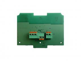 Модуль управления светильником мод. RC-L