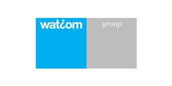 Watcom Group, Москва