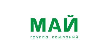 МАЙ, Нижний Новгород