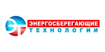 ООО «Энергосберегающие технологии», Якутск