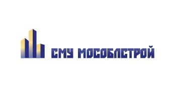ООО «СМУ Мособлстрой», Обнинск