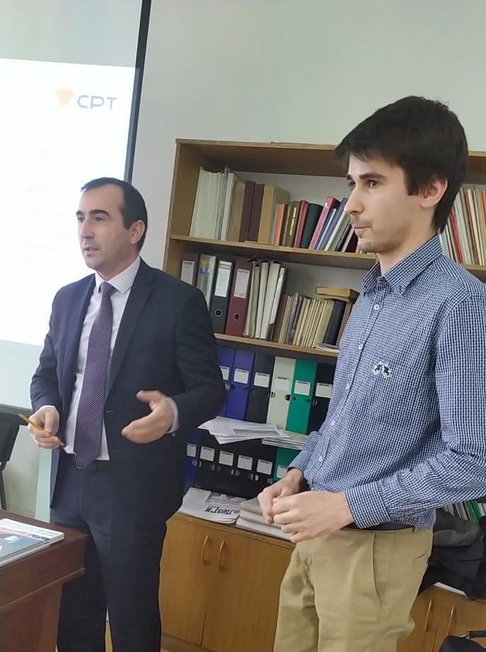 IoT-платформу СРТ представили на форуме в Республике Дагестан vamtam-theme-circle-post IoT-платформу СРТ представили на форуме в Республике Дагестан