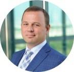 Козлов А.И. Коммерческий директор СРТ