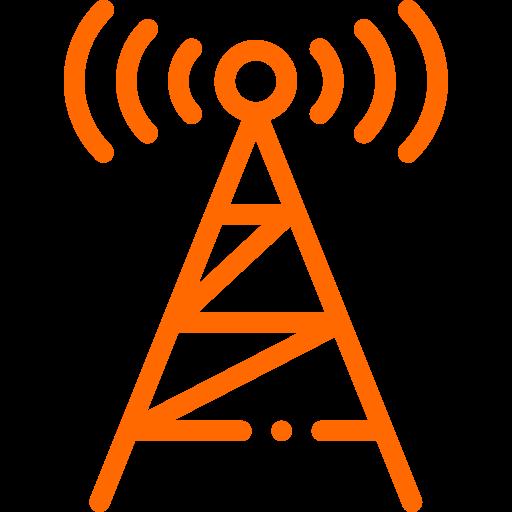 Телеком-операторы