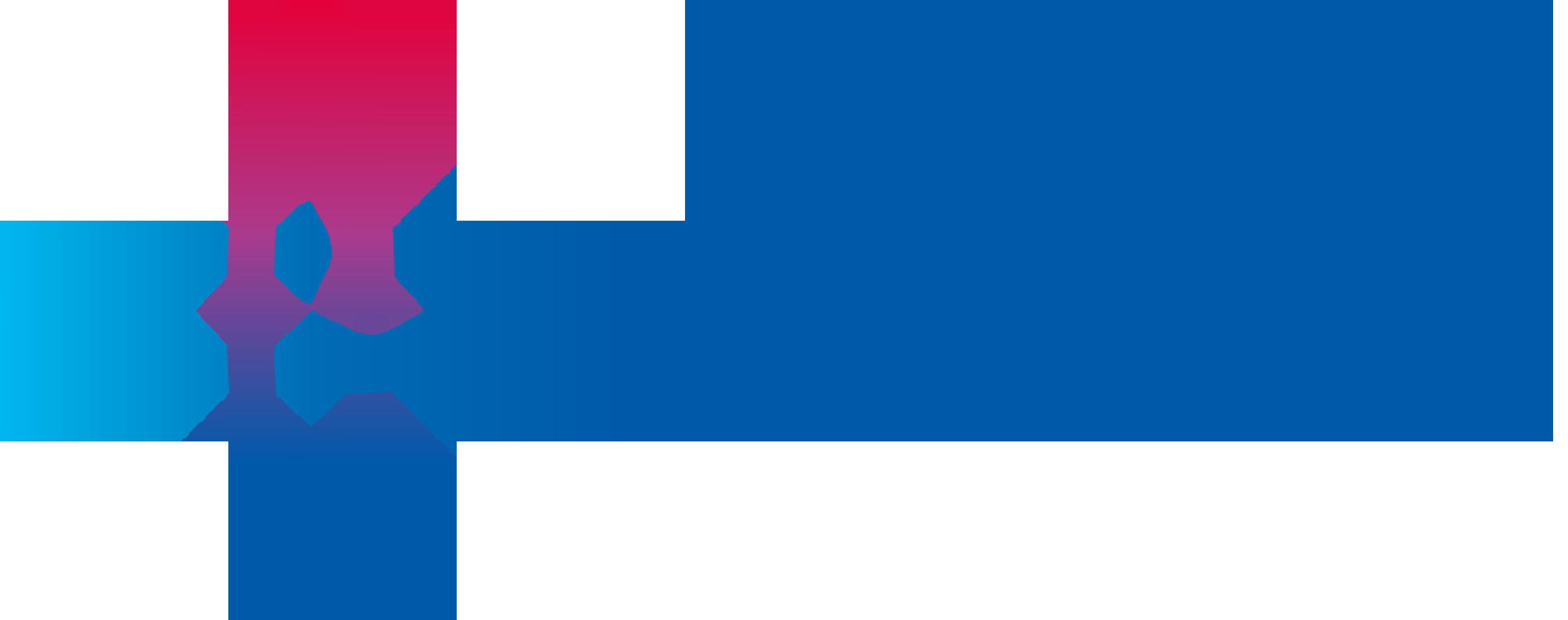 Логотип ГУАП