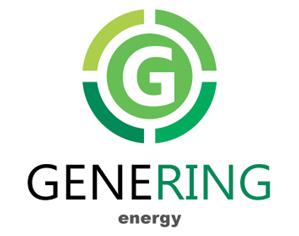 Genering_logo